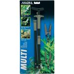 Hagen Marina Multi-Tool ножницы для подрезки растений - щипцы 63см