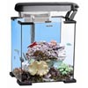 Аквариум Aquael Nano Reef Complete Set 30 White