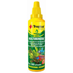 Tropical Multimineral 50ml  препарат c микроэлементами код 34072