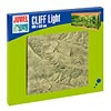 Фон объемный Juwel Deco Cliff Light