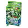 Ловушка для улиток JBL LimCollect 2
