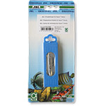 Запасные лезвия для скребка Aqua-T Handy (5штук)
