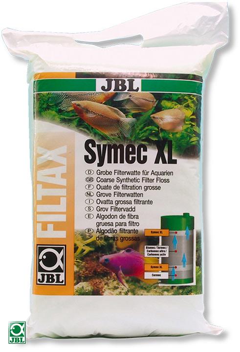 JBL Symec XL