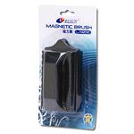 Resun MB-L - магнитный скребок для чистки стекол аквариума