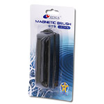 Resun MB-M - магнитный скребок для чистки стекол аквариума