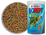Tropical Biorept W - 100 мл