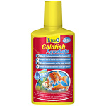 Tetra AquaSafe for Goldfish