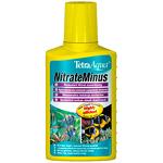 Tetra Aqua NitrateMinus