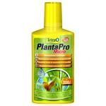 Tetra PlantaPro Micro удобрение для растений 250ml