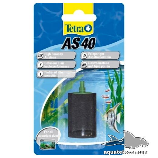 Tetra AS 40 - распылитель воздуха.