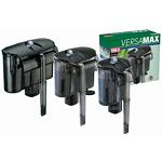 Навесной фильтр Aquael Versamax FZN-1