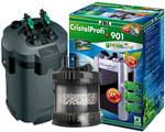 Фильтры и насосы для аквариума