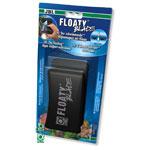 Магнитный скребок JBL Floaty XL BLADE