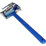 Скребок JBL Aqua-T Handy angle