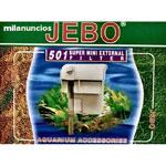 Навесной фильтр водопадного типа Jebo 501