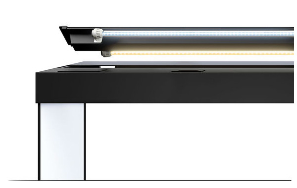 LED светильник JUWEL Multilux