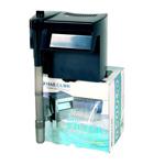 Навесной фильтр водопадного типа Hailea SL-306