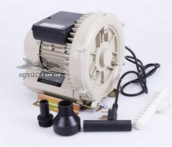 Воздушный компрессор SunSun HG-750C