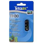 Tetra TH30 - термометр для аквариума