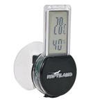 Цифровой термометр гигрометр для террариума Trixie 76115